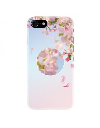 스프링 벚꽃톡 SET