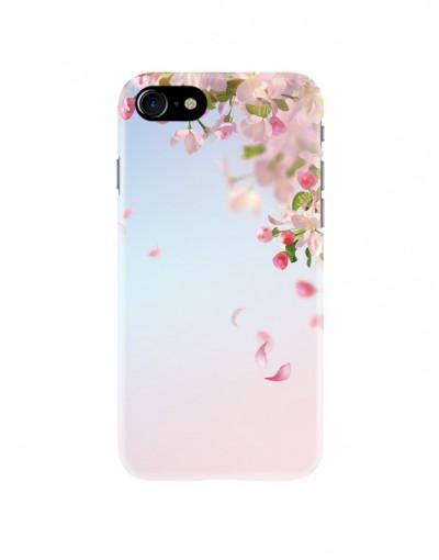 스프링 벚꽃